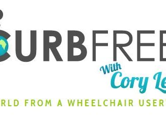 Curb Free with Cory Lee