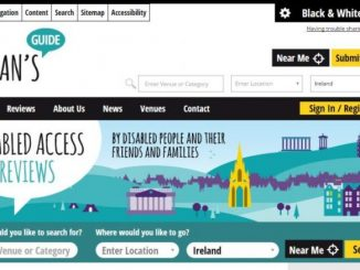 Disabled Access Reviews