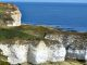Flamborough North Yorkshire