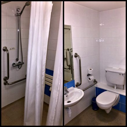 travelodge-bathroom-in-london