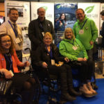 The British Travel and Tourism Show