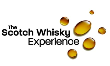 The Scotch Whisky Experience in Edinburgh