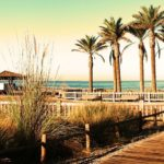 A Mini-Guide to Disabled Holidays in Almeria, Spain