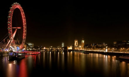 10 Free and Accessible Things to do in London