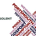 Talking About Accessible Beaches on BBC Radio Solent