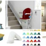 Mobility Aids and Adaptations For Your Home