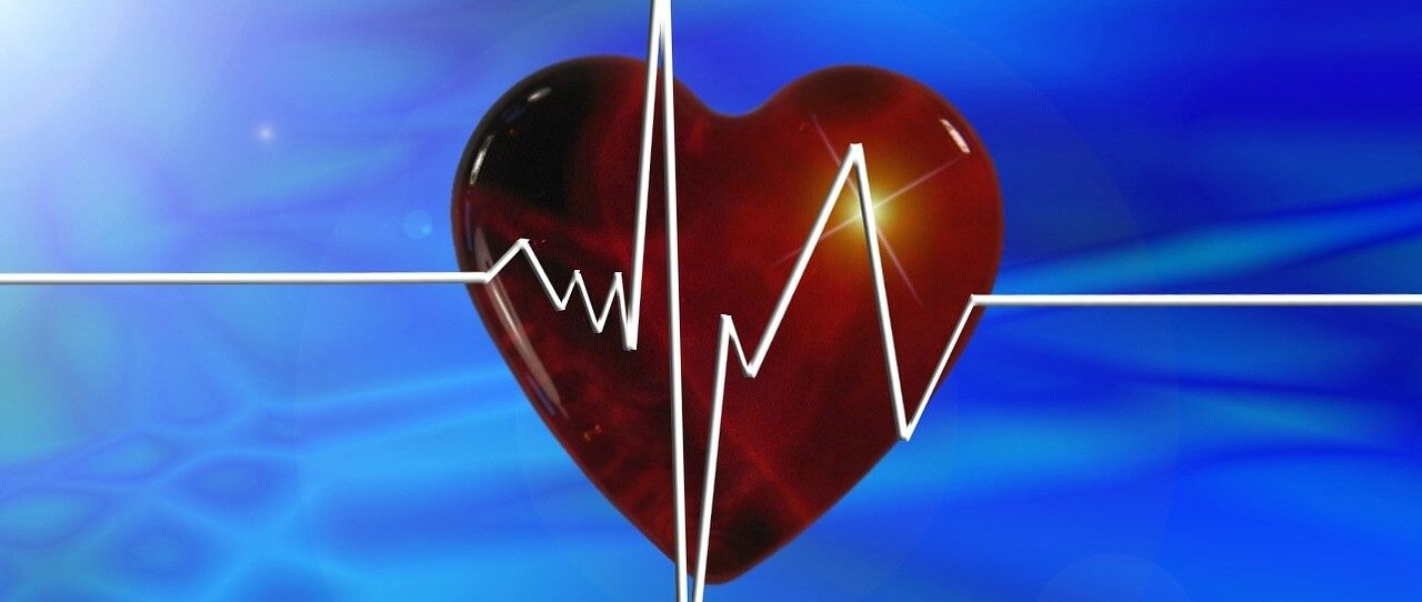 Top 20 Tips for Travelling with Heart Failure