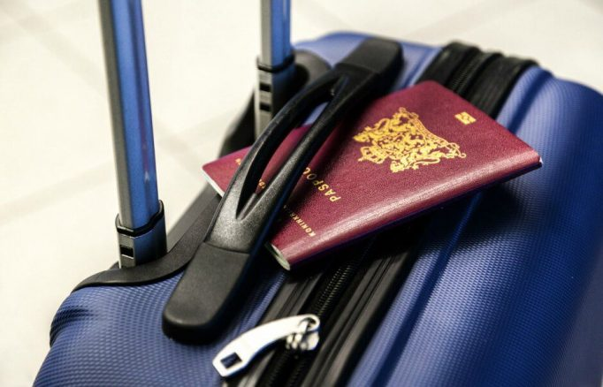 Travel Insurance for People with a Disability
