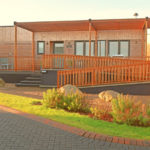 Landal Gwel an Mor Luxury Holiday Resort in Cornwall – Review