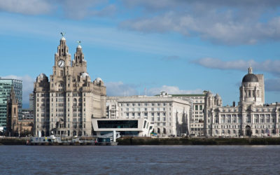 35 Wheelchair Friendly Things to do in Liverpool