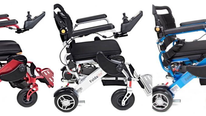 10 Great motability electric wheelchairs Public Speakers