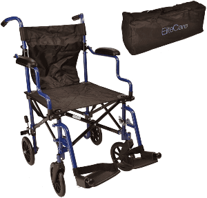 Travel Wheelchair